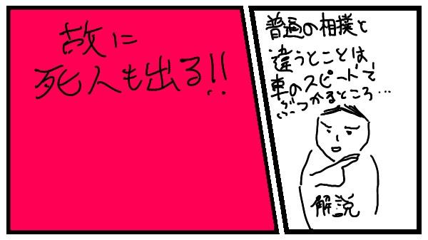 【不運3】